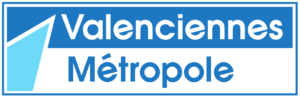 Valenciennes_Métropole_logo_2017